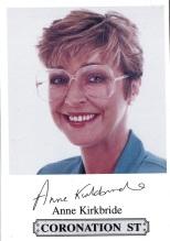 KIRKBRIDE-ANNE