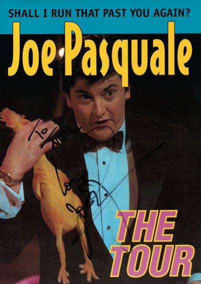 PASQUALE-JOE_1